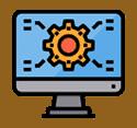 Customization   Mark IT Solutions