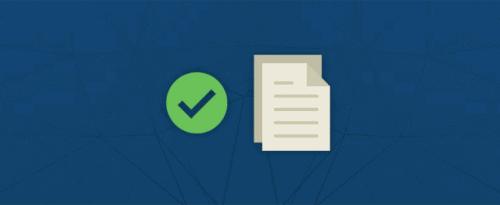Authorisation PowerPack - Mark IT Solutions