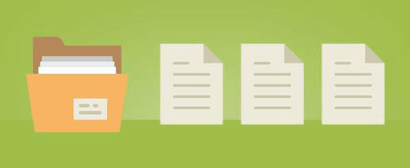 Document Management System | Mark IT Solutions